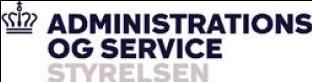 admins styrelse logo