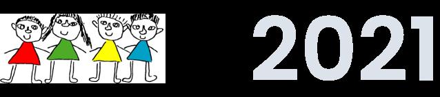 gjern skole logo 2021