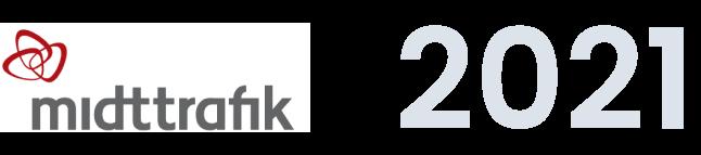 midttrafik logo 202