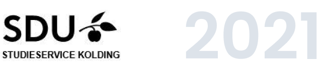 studieservice kolding logo 2021