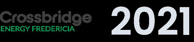 crossbridge logo 2021